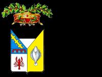 logoprovinciafe