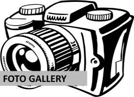 Logo_macchina_foto