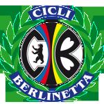 Berlinetta_logo
