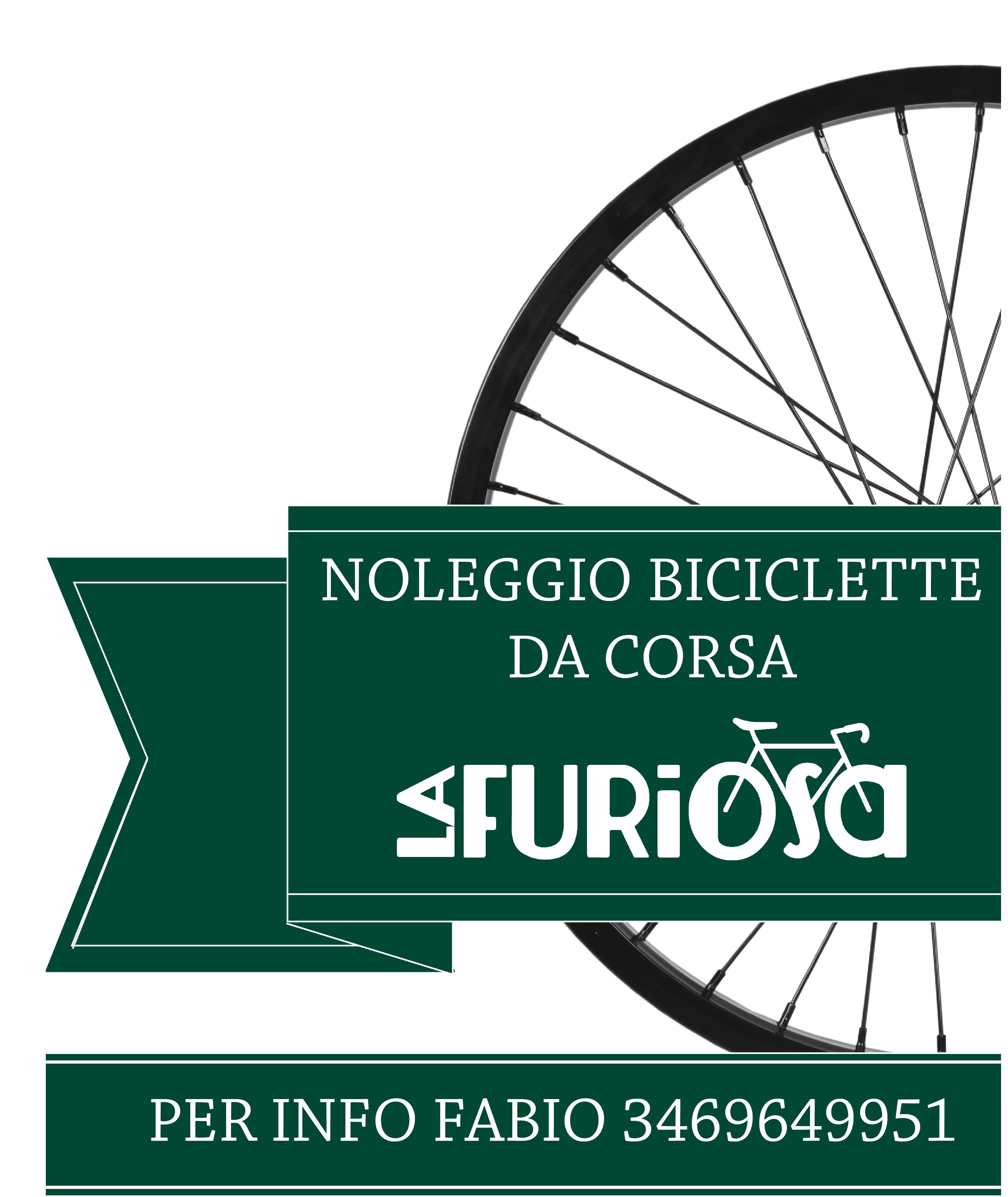 Banner Noleggio 05 300dpi