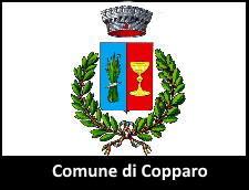 Copparo Municipality