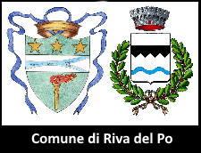 Riva del Po Municipality